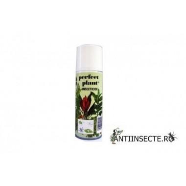 Spray pentru plante - Perfect Plant 200 ml