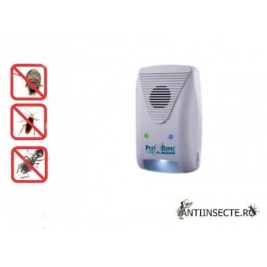 Aparat anti insecte taratoare si rozatoare - PR 500.3
