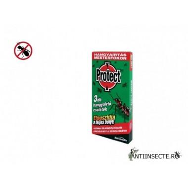 Capcana pentru furnici - Protect