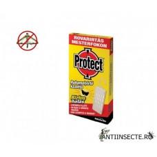 Caseta contra moliilor - Protect