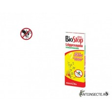 Capcana contra mustelor - Biostop Plusz