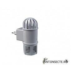 Mini capcana impotriva tantarilor - GH1C