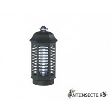 Aparat cu ultraviolete anti insecte - Pestmaster IK4