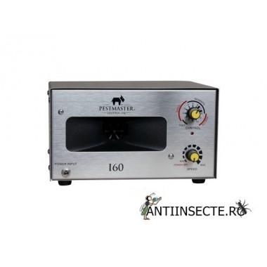Aparat anti daunatori, anti insecte - Pestmaster I60