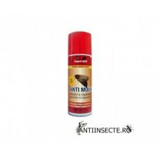 SuperKill Spray anti-molii