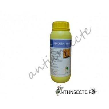 Insecticid universal anti insecte - Fendona 15SC 1L