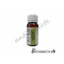 Insecticid universal anti insecte taratoare si zburatoare - Insektum 50 ml