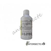 Insecticid universal anti insecte taratoare si zburatoare - Insektum 1L