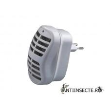 Capcana impotriva insectelor - GH1F
