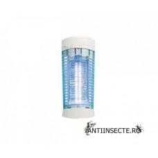Aparat anti insecte cu ultraviolete - GH13A