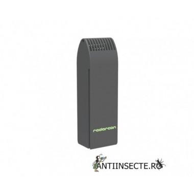 Aparat portabil cu ultrasunete anti-tantari - Radarcan SC1