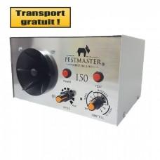 Aparat anti insecte, anti daunatori - Pestmaster I50